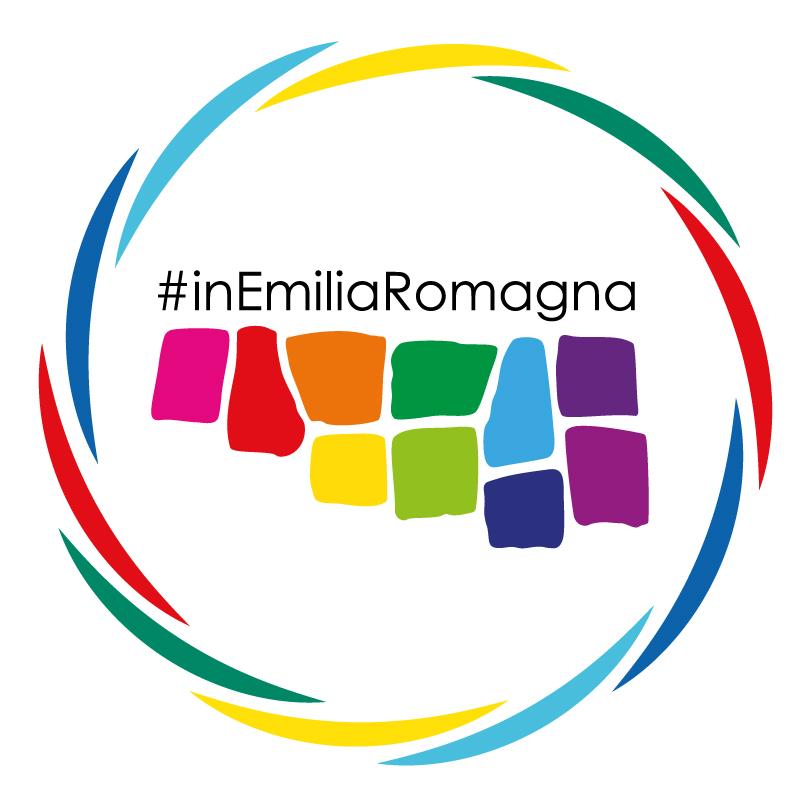 Appenninica MTB destination partner Emilia Romagna