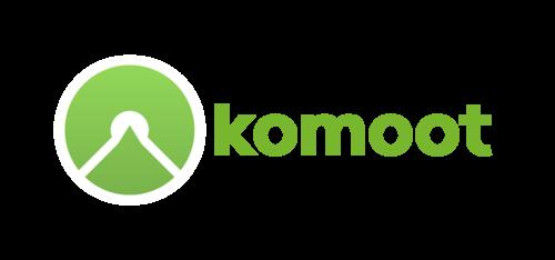 Komoot Appenninica